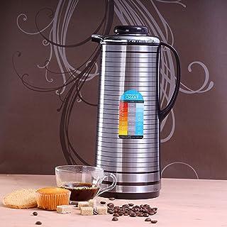 Royalford Vacuum Flask 1.9L