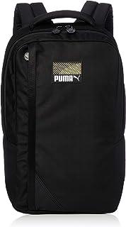 Puma Fashion Backpack For Men - Black (75839)