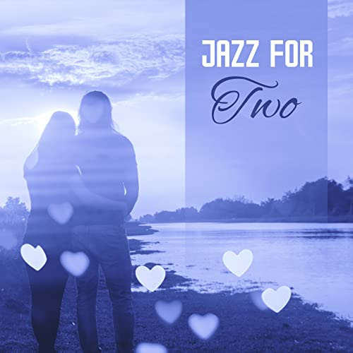 I Love Smooth Jazz by Instrumental Jazz Love Songs on Amazon Music