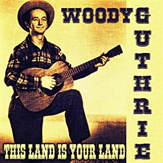 Best this land is your land album Reviews