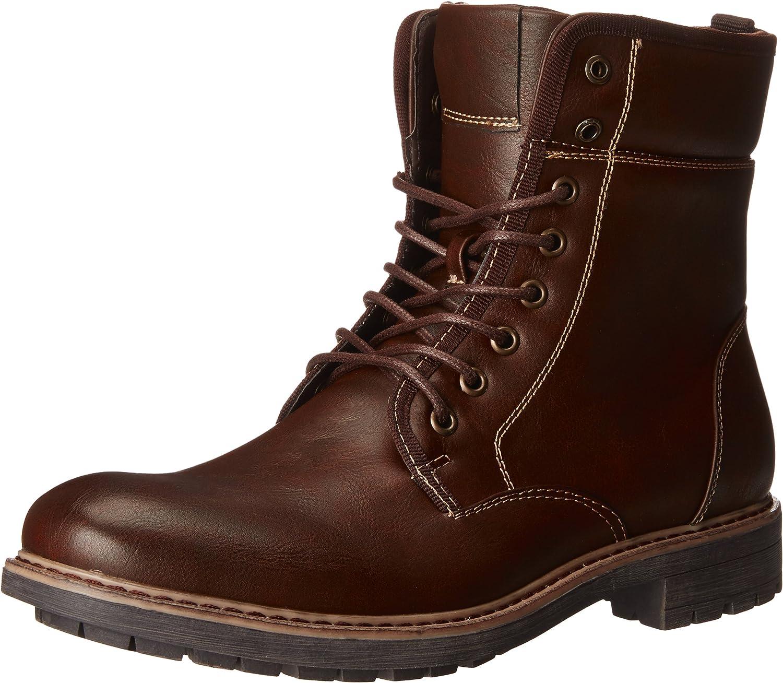 Madden Mens M Nesbit Winter Boot
