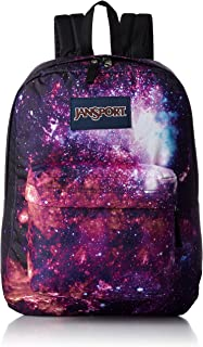 JanSport Unisex High Stakes
