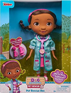 Best stuffy doll cost Reviews