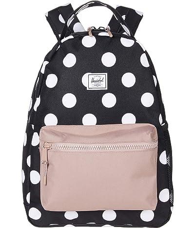 Herschel Supply Co. Kids Nova Backpack (Little Kids/Big Kids)