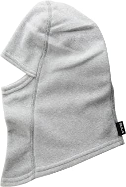 Power Fleece Balaclava (Big Kids)
