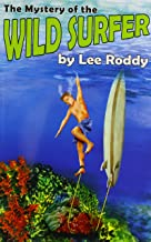 Best the ladd family adventure series books Reviews