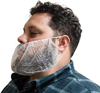Ammex Beard Cover, Case of 1000