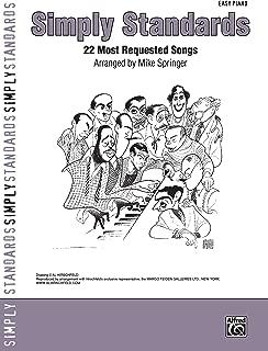 Best standard music songs Reviews