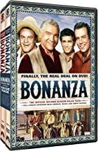 Best bonanza seasons 1 14 Reviews