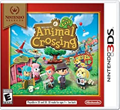 Best animal crossing new 2ds xl Reviews
