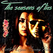 Seasons of Lies