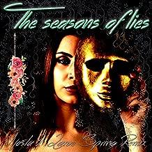 Seasons of Lies