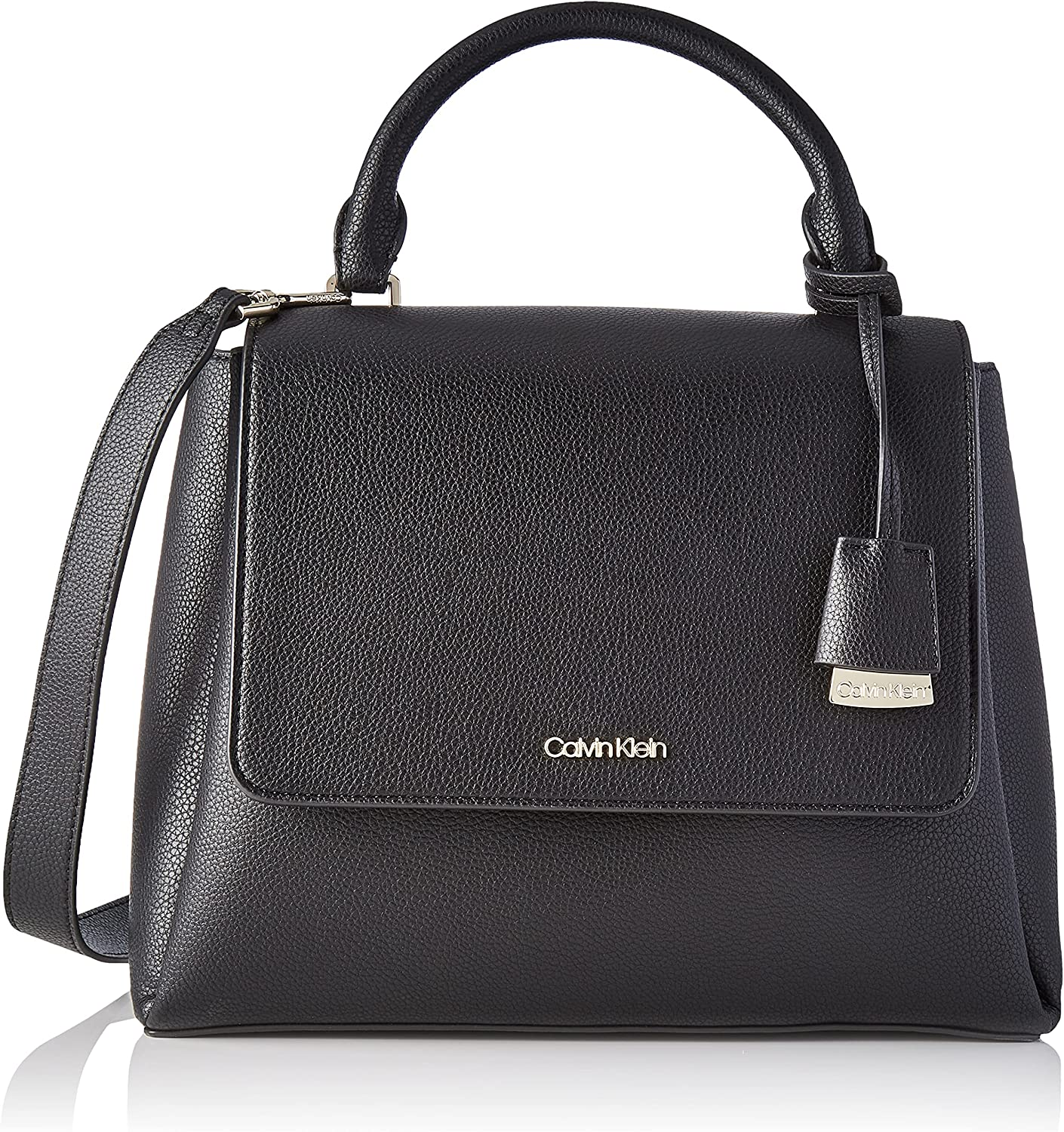 Limited Special Price Calvin Klein Tote Manufacturer OFFicial shop