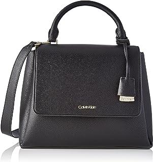 Calvin Klein Damen Soft Business Soft Business