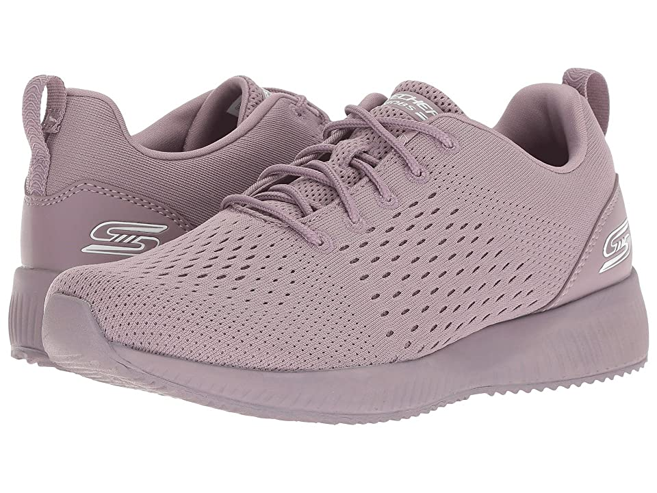BOBS from SKECHERS Bobs Squad Ultraviolet (Lavender) Women