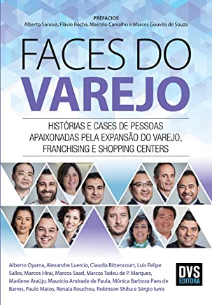 Faces do Varejo