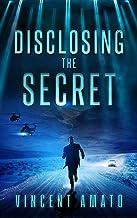 Disclosing the Secret (English Edition)