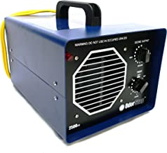 Best ozone generator for car rental Reviews
