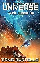 The Expanding Universe 6: A Science Fiction Exploration