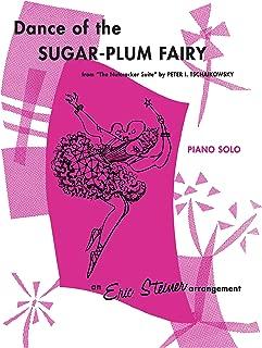 sugar plum music