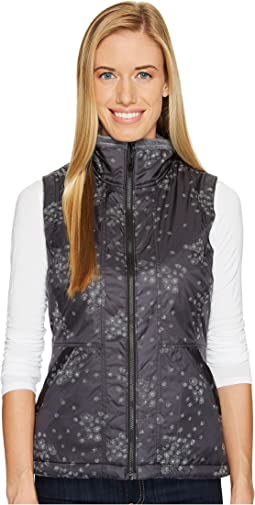 Mountain Hardwear - Fairlane Insulated Vest