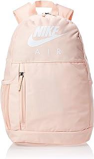حقيبة ظهر نايكي للاطفال من الرجال والنساء - حقيبة ظهر Gfx Fa19