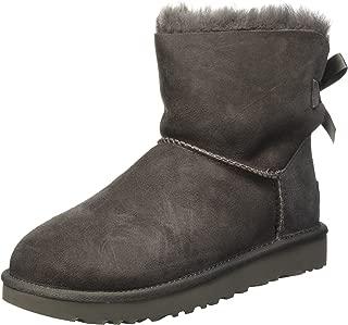 Women's Mini Bailey Bow II Winter Boot