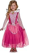 Disguise Aurora Deluxe Disney Princess Sleeping Beauty Costume