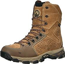Irish Setter Men's Ravine-2888 Hunting Shoes