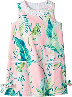 0e6faeffe Lilly pulitzer rosaline dress bomber about face lace | Shipped Free ...