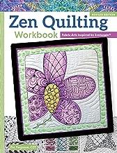 zen quilting