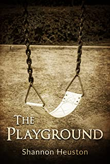 Best playground for sale Reviews