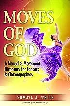 Moves of God
