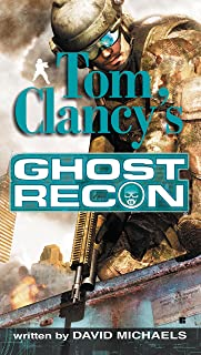 Best ghost recon online us Reviews