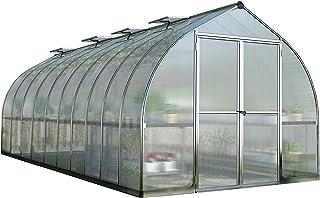 Amazon com: hoop house kits: Patio, Lawn & Garden