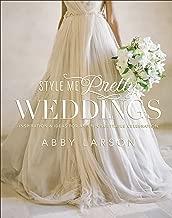 bridal magazine subscription