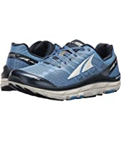 Altra Footwear Provision 3