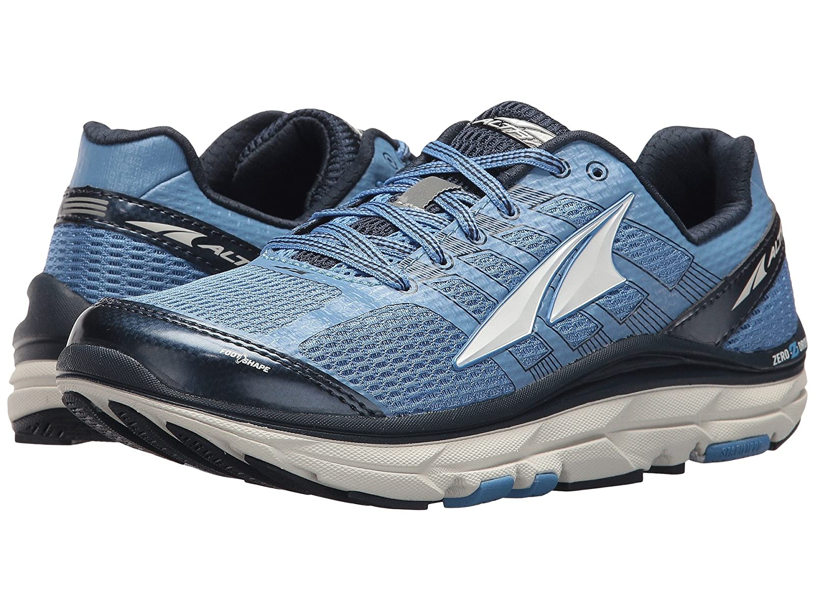Altra Footwear Provision 3Cheap and distinctive eye-catching shoes