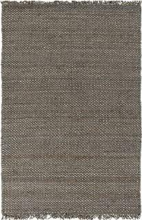 Artistic Weavers Tropica Harper Rug, 2' x 3'