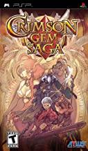 Best game exchange psp Reviews