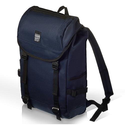09252bc1e52a Healthknit Product(ヘルスニット プロダクト) リュック バッグパック リュックサック 大容量 通勤 通学
