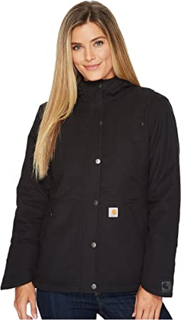 Carhartt - Full Swing Cryder Jacket