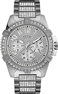 GUESS Frontier montre W0799G1