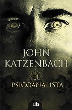 10 Mejor Libro El Psicoanalista De John Katzenbach de 2020 – Mejor valorados y revisados
