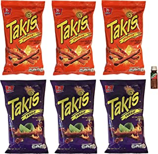Best are takis mexican Reviews