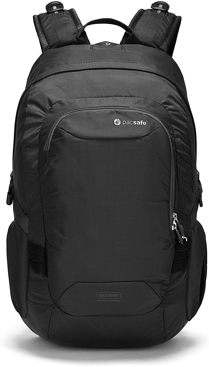 Anti-Theft Travel Backpack for college