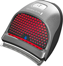 cordless balding clippers