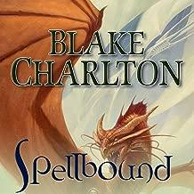 spellbound book blake charlton