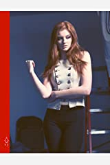 Red House Magazine 43: Shaun Tia Volume 2 Kindle Edition
