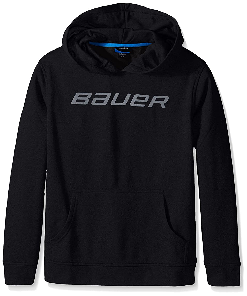 Bauer Youth Core Training Hoody
